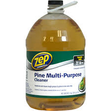 Zep Laminate Floor Cleaner Reviews Zep Cleaner