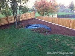 How To Make A Fire Pit In The Backyard by How To Build A Outdoor Fire Pit Home Outdoor Decoration