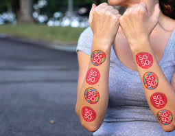sg50 custom temporary tattoos gumtoo blog