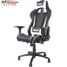 Racing Office Chairs Gt Omega Racing On Twitter