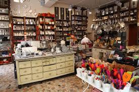 boutique ustensiles de cuisine vérone italie 31 août 2012 boutique italienne avec les
