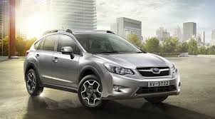 subaru truck 2018 subaru xv 2018 2 0l premium in uae new car prices specs reviews