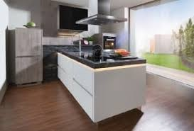 granit küche granit küche jject info