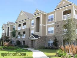2 Bedroom Apartments In Houston For 600 77089 Apartments For Rent Find Apartments In 77089 Houston Tx