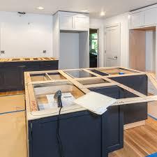 comment n馮ocier le prix d une cuisine installer sa cuisine prix et comparatif pour bien choisir