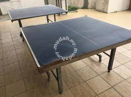 Winston Ping Pong Table For Sale Custom Ping Pong Table by Ping Pong Tables On Sale Family Fun For Incredible Household