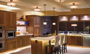 what is the best lighting for kitchens the best ceiling lights for your kitchen in 2021