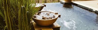 Luxury Rental Homes Tucson Az by Luxury Vacations In Arizona Vacationrentals Com