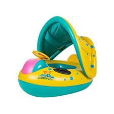 siège baignoire bébé bouée siège baignoire fauteuil gonflable piscine natation jeu de