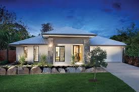 Porter Davis Homes Floor Plans Floor Plans Of Former With Architectural Design Project For