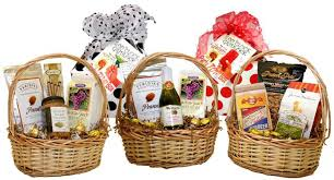 new gift baskets top party flowers and gift baskets inside new year s gift baskets