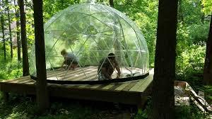 garden igloo setting up our garden igloo youtube