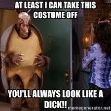 Armadillo Meme - holiday armadillo meme generator