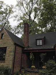 completed chimney repair projects all pro chimney service