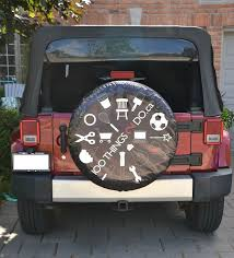 2005 jeep liberty spare tire cover 31 best custom spare tire covers images on spare tires