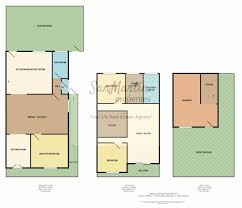 3 bed duplex maisonette xemxija u2013 home sale malta