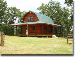 Gambrel Roof Pole Barn Plans 113 Best Gambrel Roof And Dutch Colonial Homes Images On Pinterest