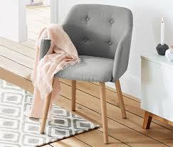 chaise rembourr e chaise rembourrée 342466