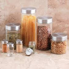 oggi kitchen canisters oggi kitchen canisters 100 images 162 best canisters images