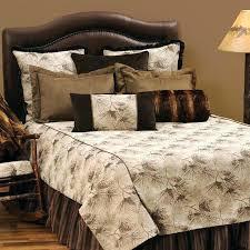 log cabin bedding set lodge style bedding sets us log cabin bedding log cabin style comforter