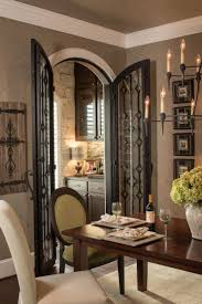 50 best dining room images on pinterest dining room dining room