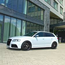 audi wagon 2015 index of store image data wheels hre vehicles ff01 audi tarmac