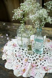 baby breath centerpieces wedding flowers baby s breath