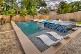 pool features archives riverbend sandler pools
