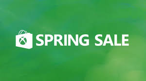 great deals during the sale april 11 17 xbox wire