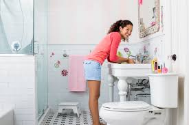 How To Make Yourself Go To The Bathroom When Constipated How To Use Bowel Retraining For Constipation
