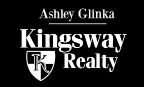 about glinka realty lancaster pa single family homes rental