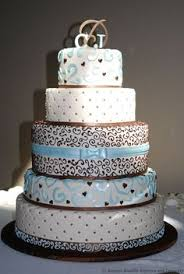 wedding cake materials everything you need for create your own