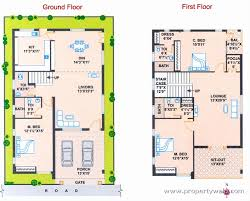 interior layout for south facing plot 10 south facing house plan west plans 1 story duplex house plans for