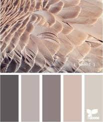 one of our favorites shaker beige tyler taupe i love to