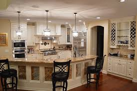 Kitchen Cabinets Minnesota Vintage White Kitchen Cabinets In Minnesota Usa