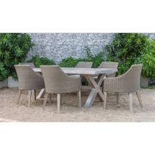 Outdoor Furniture Patio Furniture Outdoor Sofa Set - Patio furniture sofa sets