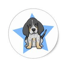 bluetick coonhound gifts cute bluetick coonhound gifts cute bluetick coonhound gift ideas