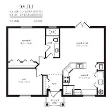 simple floor plans apartments guest house floor plans simple floor plans small