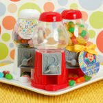 Gumball Party Favors Party Favors Party Gifts Wedding Favors Party Favor Shower Favors