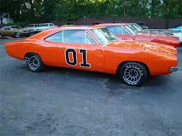 dodge charger 1969 for sale cheap 1969 dodge charger for sale on classiccars com 22 available