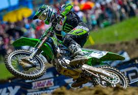 watch ama motocross online southwick u2013 live mxlarge