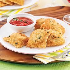 de recette de cuisine raviolis frits recettes cuisine et nutrition pratico pratique