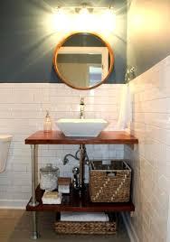 Custom Bathroom Vanity Ideas Splendid Images Diy Vanities Ideas Ideas Custom Bathroom Vanities