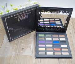 professional makeup books discount professional makeup books 2017 professional makeup