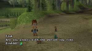emuparadise harvest moon animal parade harvest moon another wonderful life iso gcn isos emuparadise