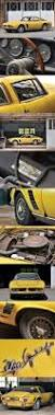 le french rabbit 1982 renault 124 best classic cars images on pinterest vintage cars classic