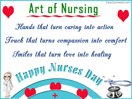 quote nursing education 30 most beautiful nurses day wish picture and images