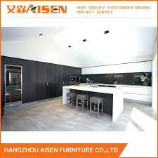 online kitchen cabinets fully assembled fully assembled kitchen cabinets frequent flyer miles