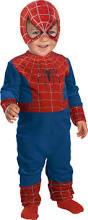 Spiderman Toddler Halloween Costume Spiderman Costume Boys Costumes Kids Halloween Costumes