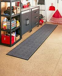 Utility Runner Rugs Indoor Outdoor Extra Long Utility Runners Ltd Commodities